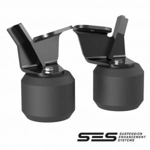 Timbren SES - Timbren SES Suspension Enhancement System SKU# GMFK15CA - Front Kit