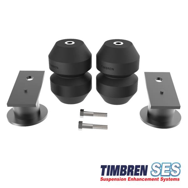 Timbren SES - Timbren SES Suspension Enhancement System SKU# FREXPA